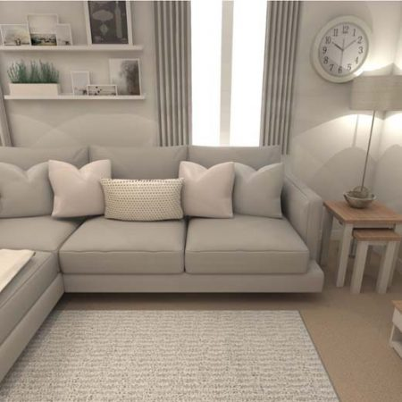 country lounge design 27