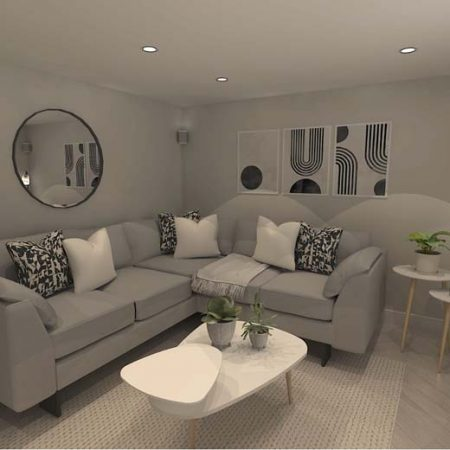 country lounge design 64